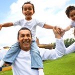 Escuela de Padres con talento, un nuevo modelo de Escuela de Padres