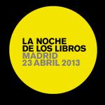 El Día Internacional del Libro Madrid celebra la Noche de los Libros con planes para niños
