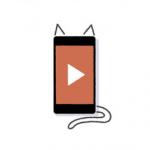 Drawnimal, app niños para que dibujen con papel y lápiz