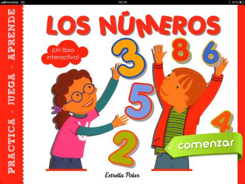 app matematicas niños