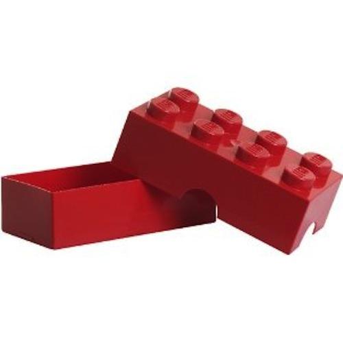 cosas de legos tupper ninos