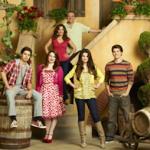 Selena Gomez vuelve a Disney Channel en El retorno de los Magos: Alex vs Alex
