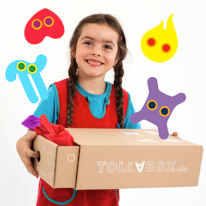 TOLLABOX