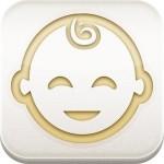 ¡Sorteo de la nueva versión premium de la app iPediatric para iOS!