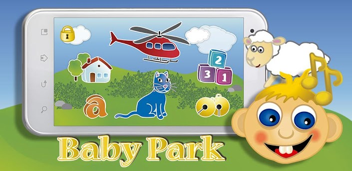 apps gratis para niños
