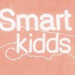 Smartkidds tienda ropa usada para niños
