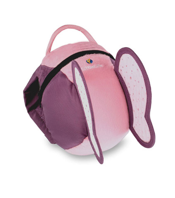 mochilas para niñas pequeñas mariposa
