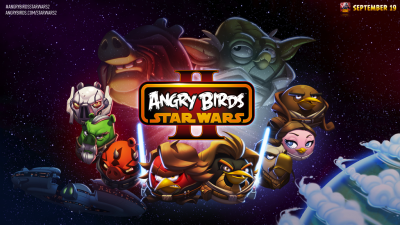 telepods angry birds star wars
