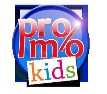 PromoKids-LOGO