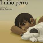 ¡Sorteo de Novedades de Literatura Infantil y Juvenil de Pearson!