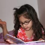 Niños bilingües: Exámenes de Cambridge