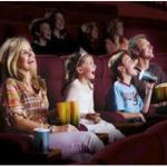 Papás e hijos 2.0 y Pequeahorro te invitan al cine ¡Sorteo 10 entradas dobles!