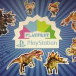 Nueva Playstation 4 y más novedades presentadas en el PlayFest