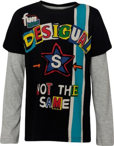 Desigual Kids camiseta niño