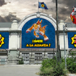 Se buscan Cazadores de Invizimals en Madrid ¡Asiste gratis a este #planniños!