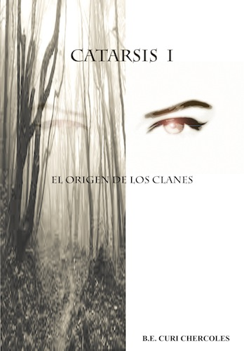 Catarsis I Beatriz Curi