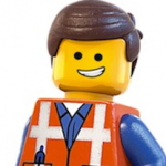 La LEGO Película nos ofrece un #planniños gratuito en Kinépolis #Madrid