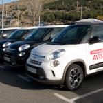 ¡Consigue un alquiler de coche gratis con Avis para tu próxima escapada!