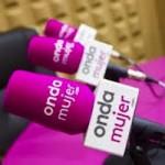 Escucha el nuevo podcast de mi nueva colaboración en Ondamujer.com, hablamos de la importancia del ocio infantil