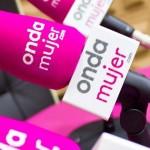 Escucha el nuevo podcast de mi nueva colaboración en Ondamujer.com, hablamos de la dificultad de elegir colegios
