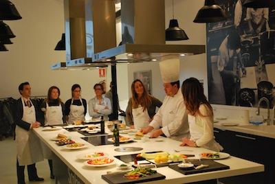 Gemma Mengual cocina sana para niños