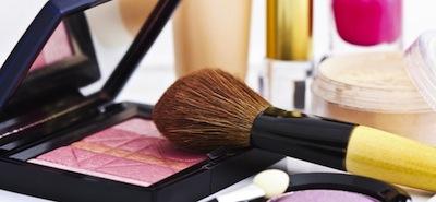 Ideas de regalo para el dia de la madre maquillaje