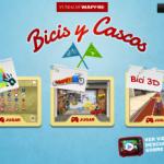3 juegos interactivos para enseñar educación vial a los niñ@s