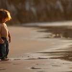 Sorteo de 5 libros: 'Consigue fotos únicas de tus hijos'