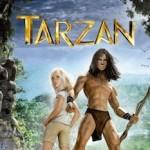 Sorteamos 10 toallas de la película de Tarzán ¡Estreno 13 de junio!