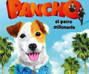 Descarga App Pancho el Perro Millonario
