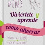 III Encuentro Dialhogar, un plan para toda la familia en Madrid