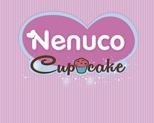 Concurso Nenuco Tienda Cupcake