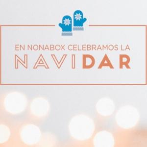 navidar nonabox 2014