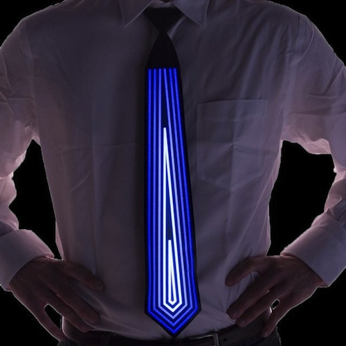 Corbata original Día del Padre