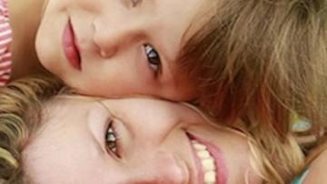 Conseguir una cuidadora de niños en tu zona es más fácil con QuieroCanguro