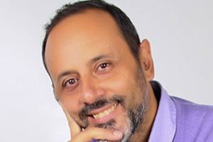 Dr Emilio Santos Leal, Médico Ginecólogo y Médico Psiquiatra.