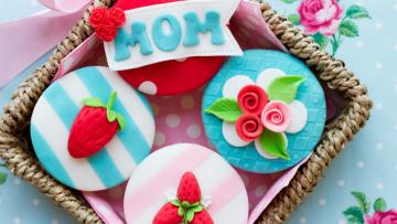 Los mejores regalos DIY para el Día de la Madre