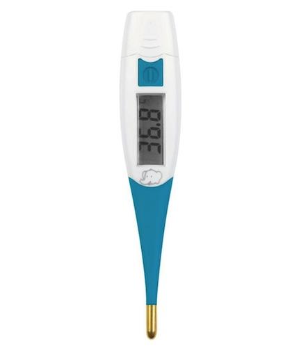 termometros bebes digitales bebe confort