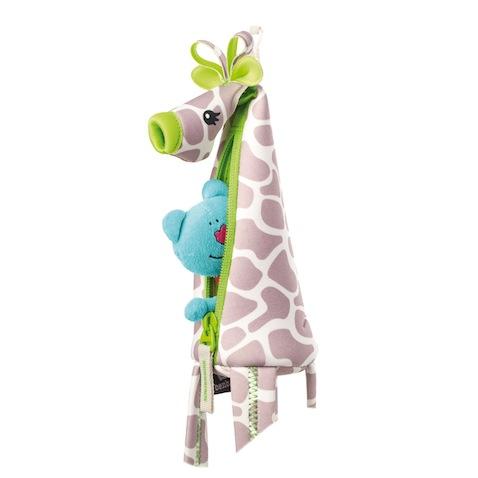 juguete bebe silla paseo