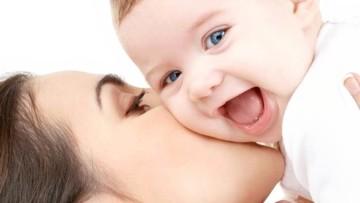 Cuida la piel de tus hijos con productos más naturales