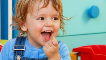 Estimular el lenguaje, ejercicios para el desarrollo del lenguaje