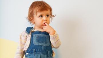 Mutismo selectivo: ¿Por qué no habla o habla cuando quiere?