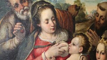 ¿Celebrar o no la Semana Mundial de la Lactancia Materna?