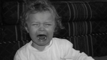 El porqué de las rabietas infantiles y cómo evitarlas