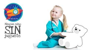 Nabumbu, la tienda online de juguetes con valoraciones reales de los papás