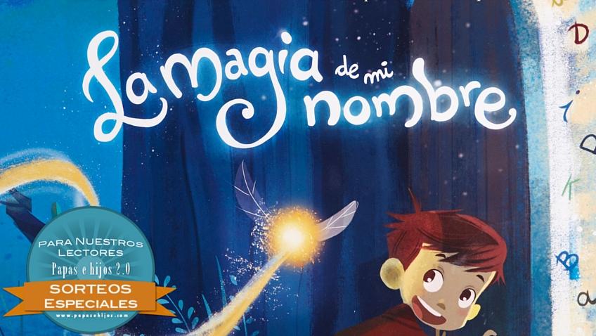 libro infantil personalizado