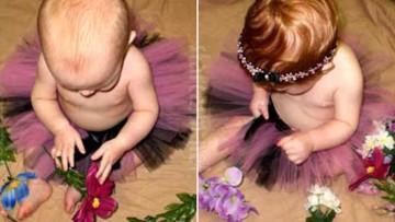 20 productos para bebés originales o simplemente raros