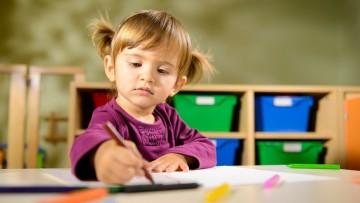 10 criterios clave para elegir la guardería o escuela infantil adecuada