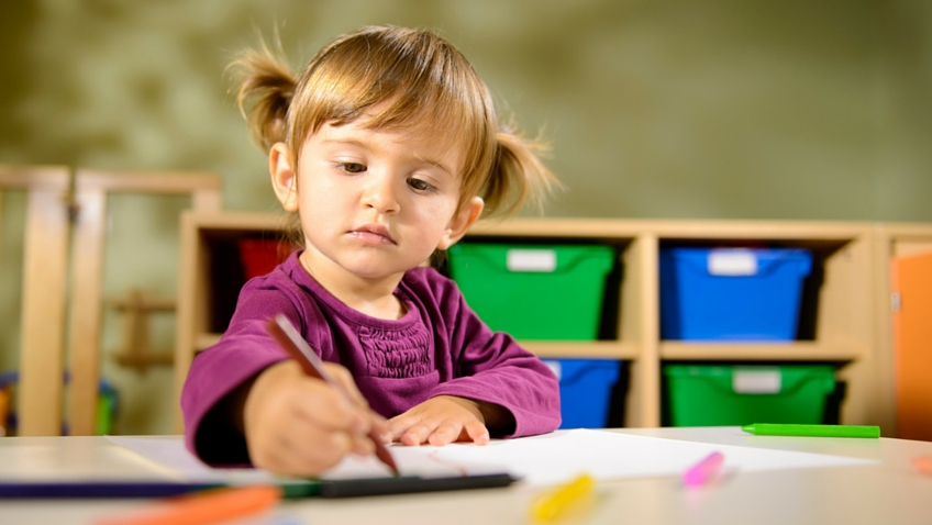 crisis escuelas infantiles privadas coronavirus