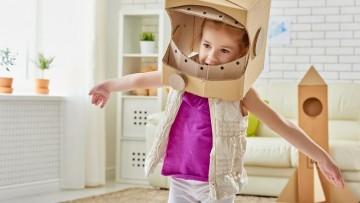 Ayudar a nuestros hijos a elegir su futuro
